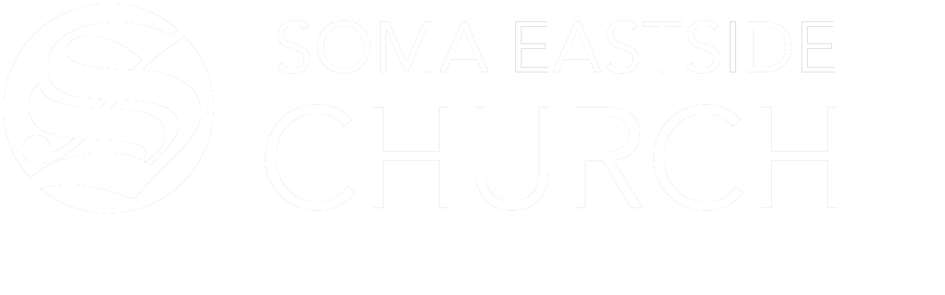 Soma Eastside Church